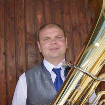 Thomas Erkinger