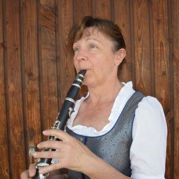 Diana Sodl