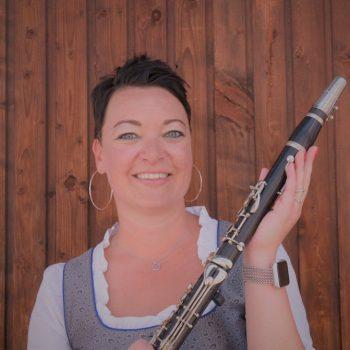 Karin Körper-Friedl
