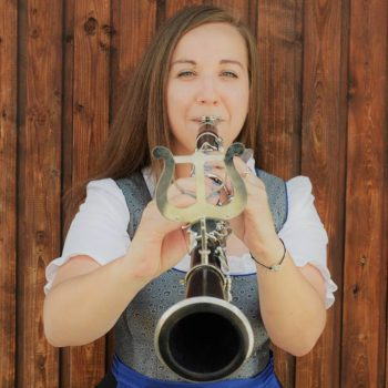 Jenny Schragen