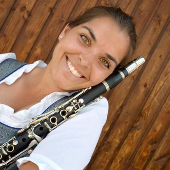 Katrin Klausz