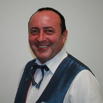 Josef Eberhardt