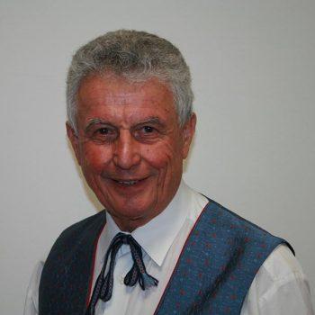 Franz Miksits