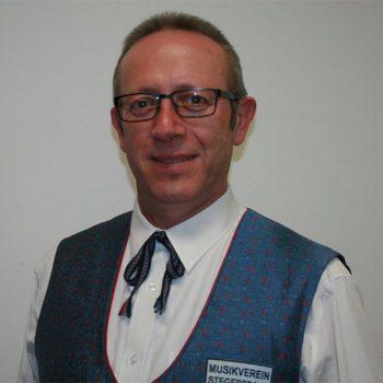 Thomas Schranz