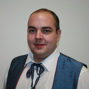 Dominik Seidl