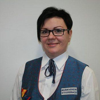 Miriam Tobitsch