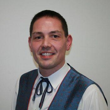 Martin Wukovits